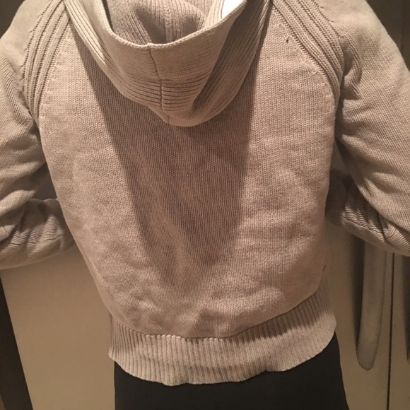 Old Navy Sweaters Button Up Girls Sweater Poshmark